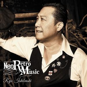CD Mini Album : Neo Retro Music