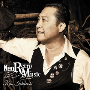 【CDミニアルバム】Neo Retro Music