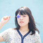 yuga_Fotor